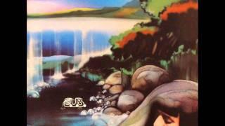 Niagara - Kattarh (1972)