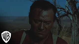 Video John Wayne: The Epic Collection - The Searchers - Found Lucy - Available May 20 download MP3, 3GP, MP4, WEBM, AVI, FLV November 2017