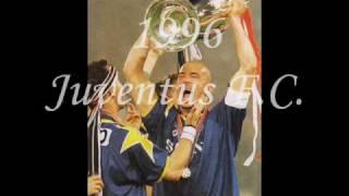 UEFA Champions League Anthem (hino português)