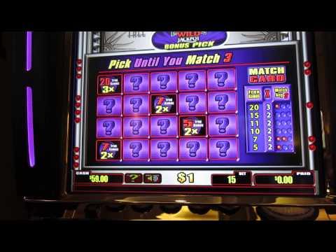 Video Ru casino