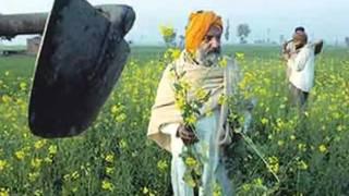 -Debi Makhsoospuri presents Khetaan De Sardaar Must Watch.......--.flv