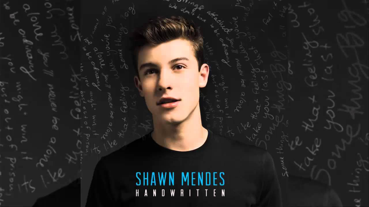 shawn mendes stitches mp3 free download skull