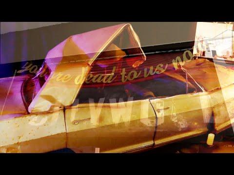 1251 Goodbye DEARLY DEPARTED MUSEUM & JAYNE MANSFIELD Death Car - Jordan Travel Vlog (2/22/20)