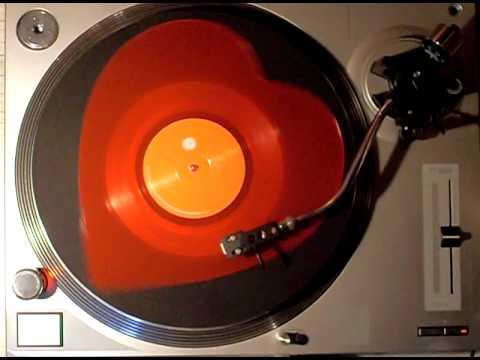 Mayer Hawthorne Just Aint Gonna Work Out Vinyl