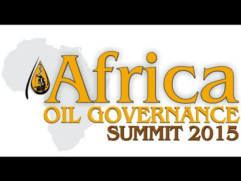 "Africa Oil Governance Summit 2015 DAY 2: ""Evaluating Ghana's Oil Revenue"" PT.2 (24/11/15"