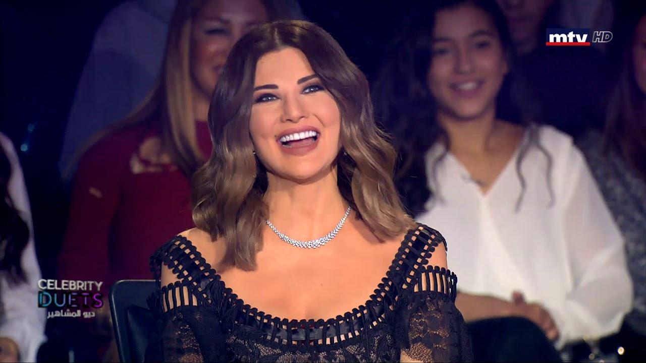 Celebrity Duets Arab World - Wikipedia