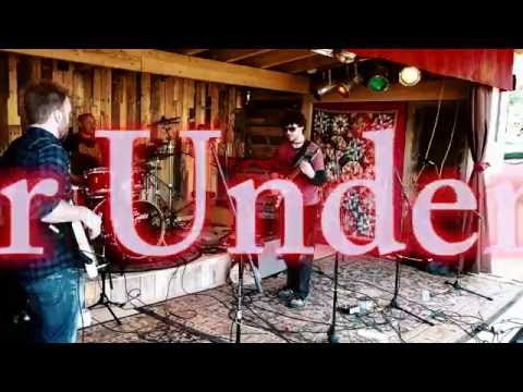 Weather Underground | Naughty Little Horsey | 7th RCB | 10/17/2015 |  TriTonix Recording MCV
