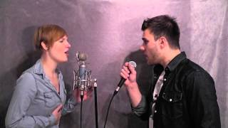 Paramore - Decode (Cover)
