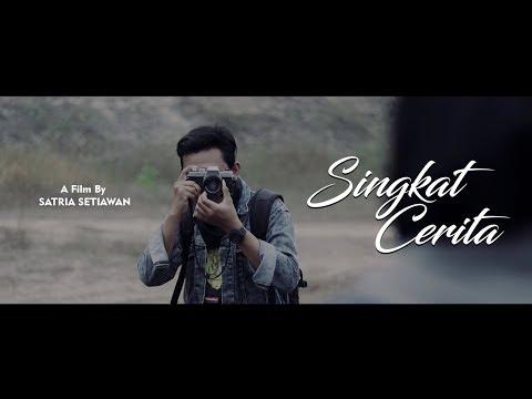 JUARA 2 FILM PENDEK DOKUMENTER | SINGKAT CERITA #SLOMOFEST2018