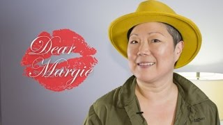 Margaret Cho's Sex Tips