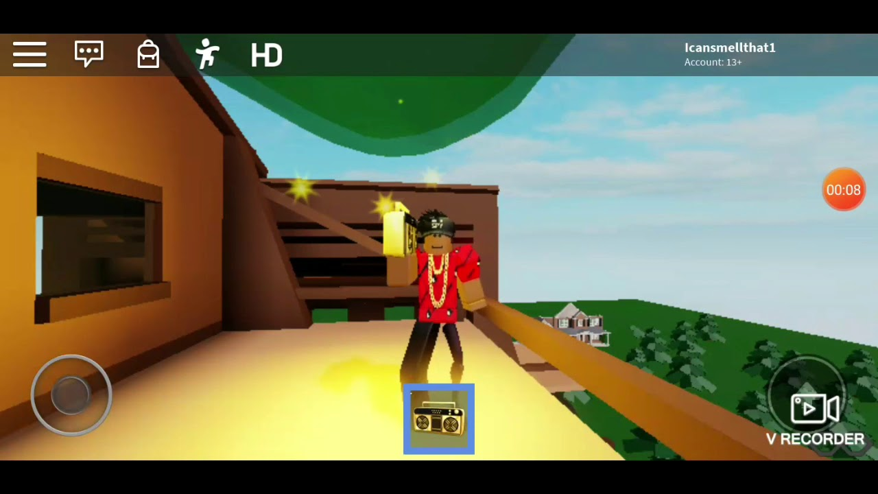 Best Rap Song Id For Roblox Chill Beats Roblox Id
