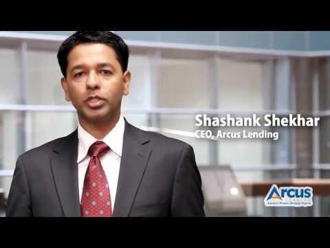 Arcus Lending TV Commercial