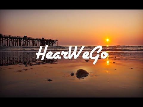 Joakim Karud - Road Trip (Free Vlog Music)