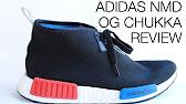 "adidas NMD R1 Primeknit ""Zebra Pack The Illest"