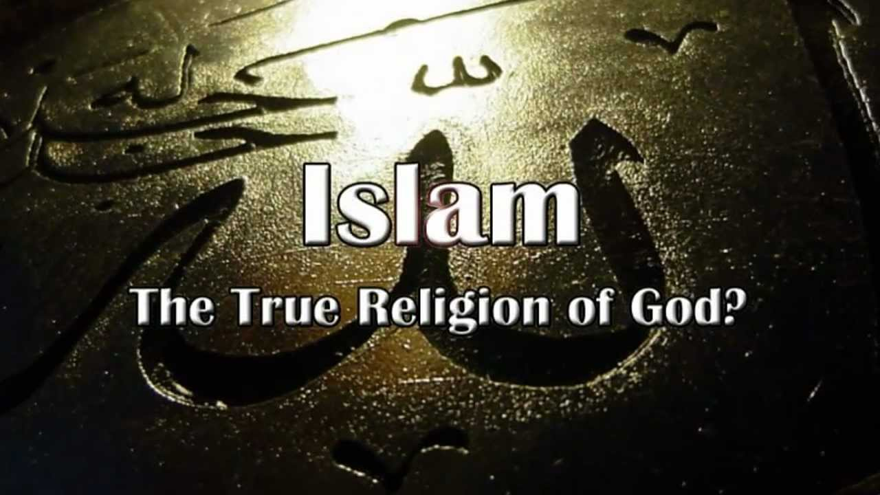 the true meaning of a religion Which one does this web site use  a consensus would exist today on the true meaning of the word christian  true religion seasonal events :.
