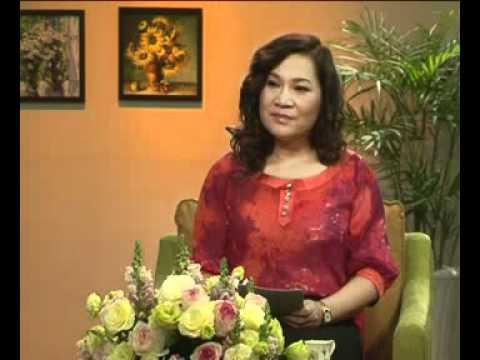 Chuyen Dem Cuoi Tuan 06 - Dieu Gi Giet Chet Ham Muon Cua Nguoi Phu Nu - phan 2