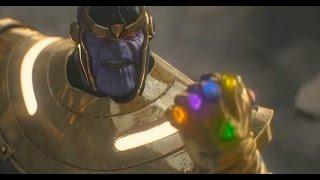 dr strange vs thanos marvel future fight trailer