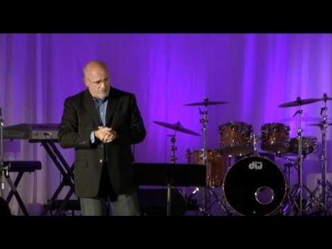 Dave Ramsey Speaking in Atlanta