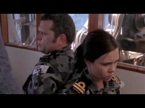 Download Sea Patrol Season 3 Episode 2 - Monkey Business (part 5)