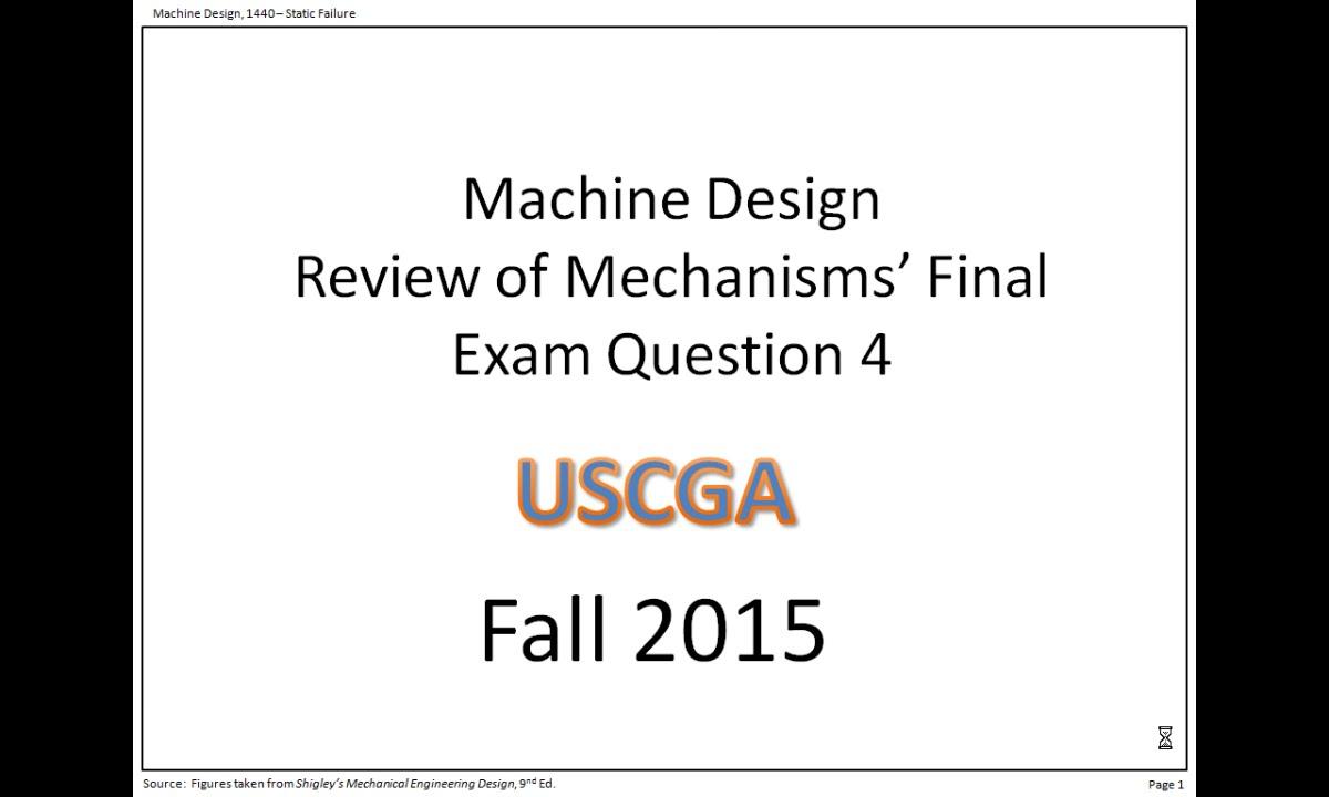 Machine design fatigue s n diagram example from mechanisms exam machine design fatigue s n diagram example from mechanisms exam pooptronica