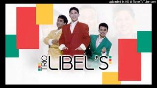 Trio Libels - Gadisku