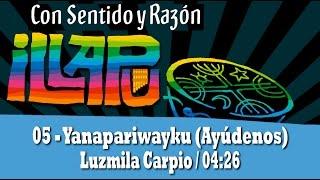 Play Yanapariwayku