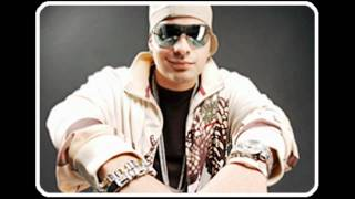 Cheka-Numero Uno(Freestyle)