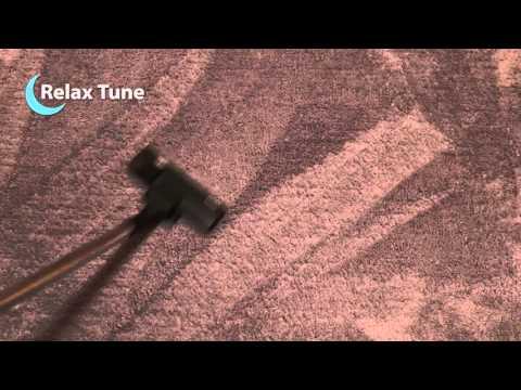 BESTE Baby Einschlafmusik Staubsauger Vacuum Cleaner Sound  //  8 Hours // P