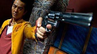 ភាពយន្ត ចិន និយាយ ខ្មែរ កំហឹង ខ្លា ចាស់, Las películas chinas hablan Khmer Full HD 1080p