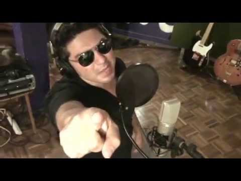 Daddy Cool - Boney M (Cover)