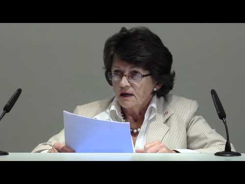FATCA - The worldwide end of Bank Secrecy?