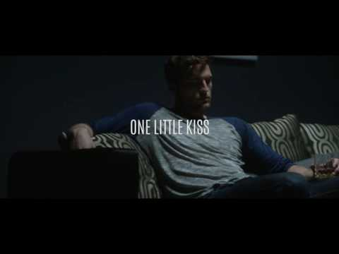 """Dallas Smith - """"One Little Kiss"""" Out Now"""