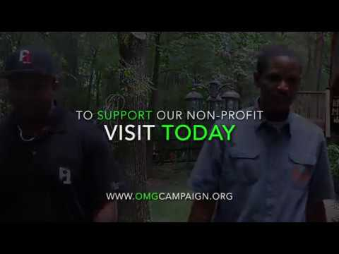 Cash Bail Reform Awareness