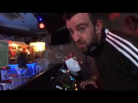 212 Radio Show Ep 309 (212 Ibizia) - Live from Tropi, Ibiza