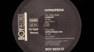 Hypnopedia - Hypnopedia 666