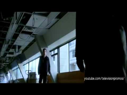 Fringe Season 5 Episode 8 Promo (Trailer HD)