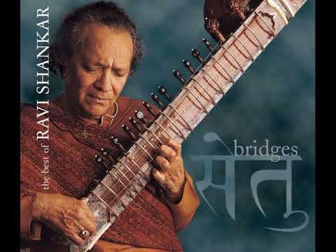 Sandhya Raga    |    THE BEST OF RAVI SHANKAR
