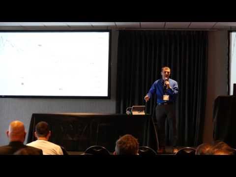 Bitcoin Trading Trends & Strategies – Tone Vays