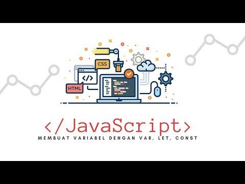 Cara Menyimpan Nilai Variabel Javascript Ke Variabel Php