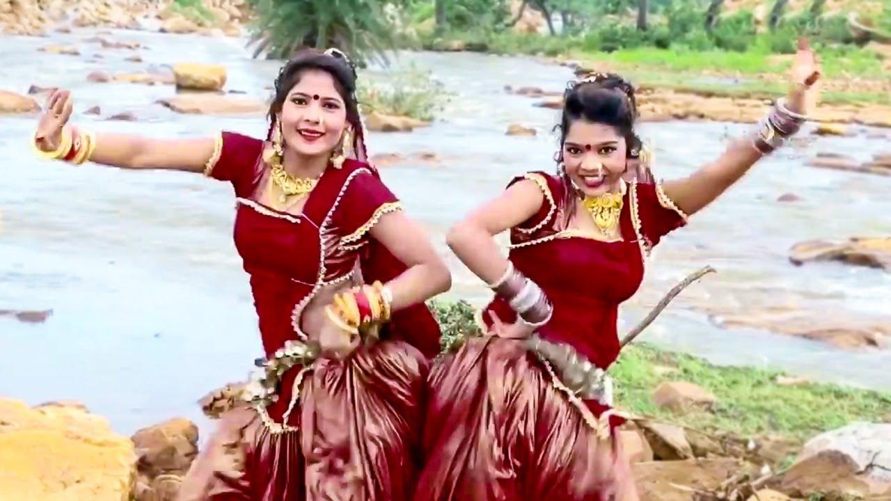 Bichhoo | बिच्छू - New Rajasthani DJ Song | Hansa Rangili, Kajal Mehra | Bablu Rajasthani