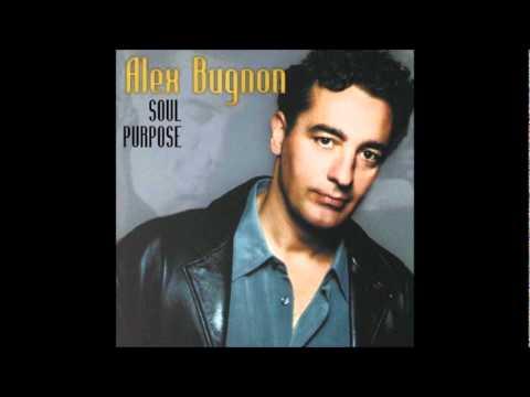 Alex Bugnon - Around 12:15 AM