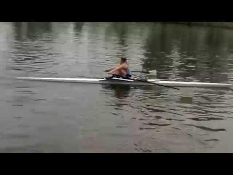 GS 26 08 16 Upstream Paddle