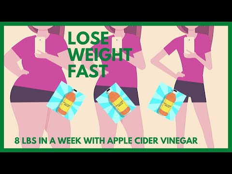 apple-cider-vinegar-to-lose-weight-fast---7-creative-ways-to-use-acv-to-lose-up-to-8-pounds-a-week