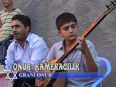 FEYSELE DERİKİ'NİN KARDEŞİ GRANİ ONUR 2 !!!.mpg
