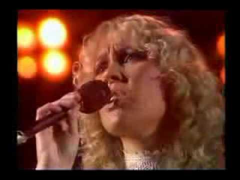 ABBA - Slipping Through My Fingers (LYRICS + FULL SONG)