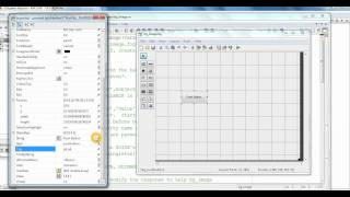 MATLAB GUI: Inserting Background Image To Push/toggle Button