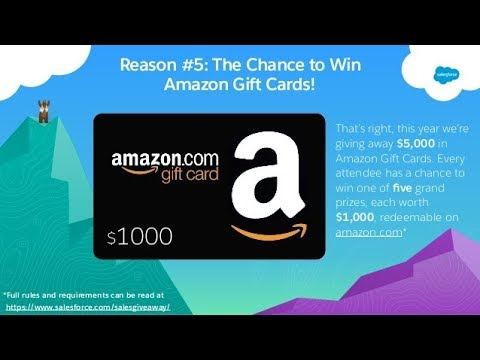 amazon quiz time (Earn 1000rs instant) by online Job