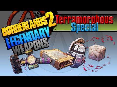 Download Terramorphous I MP3, MKV, MP4 - Youtube to MP3