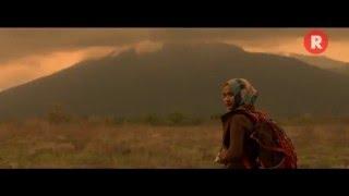 Jilbab Traveler: Love Sparks in Korea - Official Trailer (2016) Morgan Oey, Bunga Citra Lestari