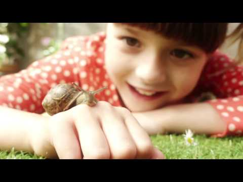 NEW Topsy and Tim 2 hour compilation